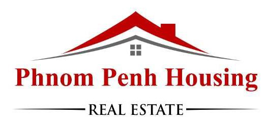Phnom Penh Housing